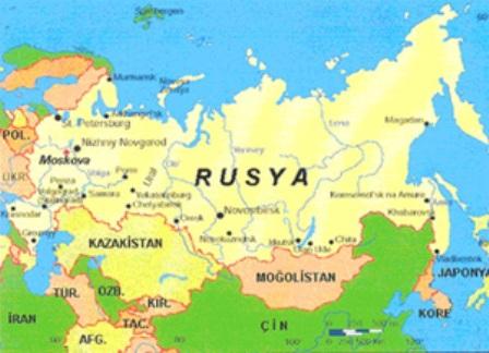 rusya_map
