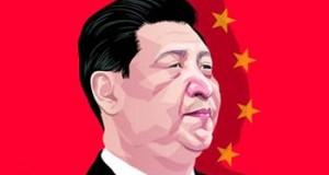 xi-jinping-cina-corruzione