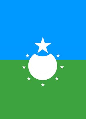 muqawa