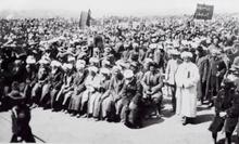 220px-Establishment_of_the_Turkish_Islamic_Republic_of_East_Turkistan