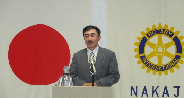 turmemet-doklat-negata-uyghur-medeniyiti