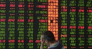 chinesischer-investor-540x304