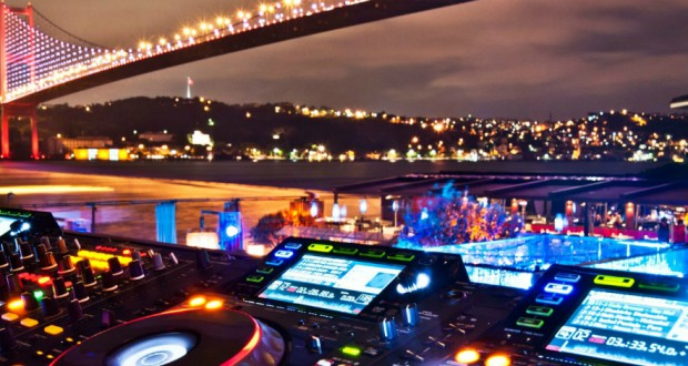 best-night-clubs-in-istanbul-2